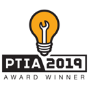 2019 Pro Tool Innovation Award Winner
